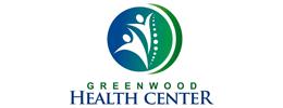Chiropractic Greenwood IN Greenwood Health Center